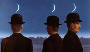 Ученые выяснили, как фазы Луны влияют на психику. Ученые выяснили, как фазы Луны влияют на психику