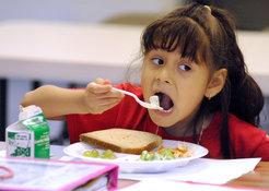 Индустрия детского питания: что такое хорошо, а что — не очень?. 9006.jpeg