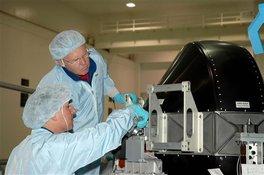 Отечественные производители выходят на рынок оборудования для ядерной медицины. 8031.jpeg