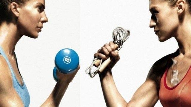 Фанаты фитнеса рискуют здоровьем. 15041.jpeg