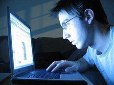 Зависимость от соцсетей признали хронической болезнью. 10047.jpeg