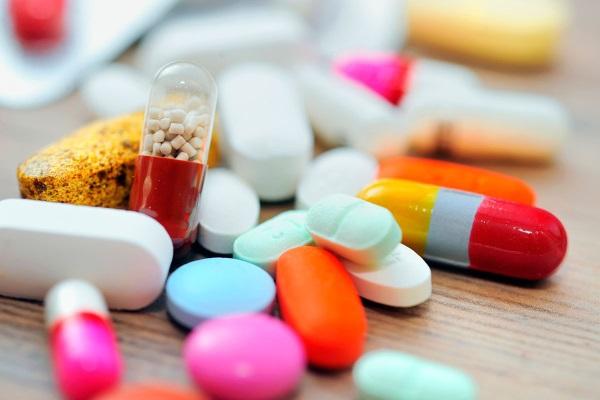 Популярное медикаментозное средство провоцирует внезапную остановку сердца. 18050.jpeg