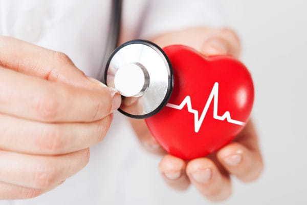 Изменение климата: риск сердечного приступа повышается. 18054.jpeg