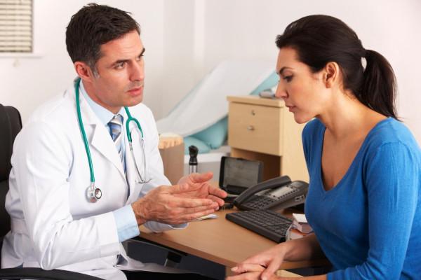 Врачи рассказали о правилах поведения пациентов для лучшего лечения. 17065.jpeg