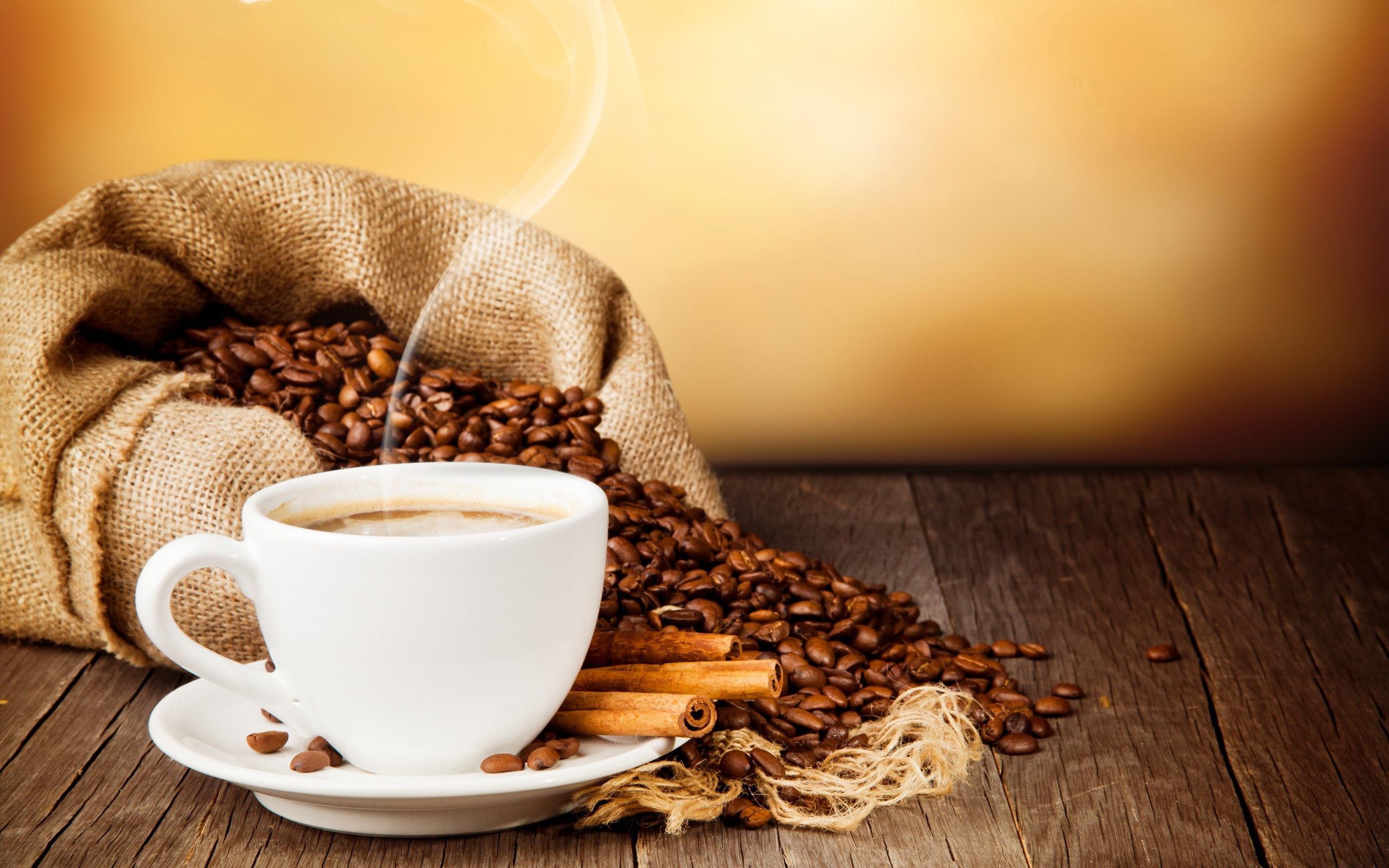 Кофе: друг или враг организму?. 16075.jpeg