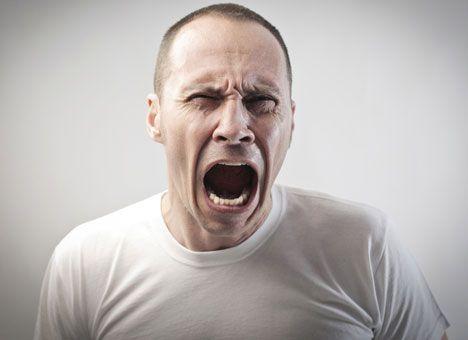Гнев убивает стресс и несет любовь. 11076.jpeg