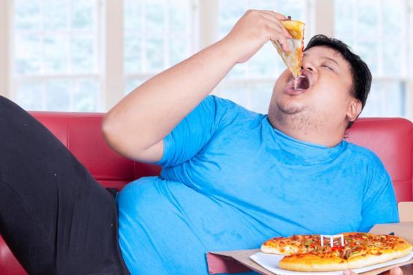 В Китае выяснили причины, по которым люди толстеют. 17082.jpeg