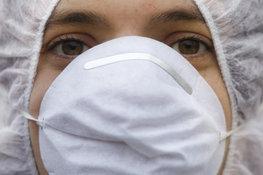 Эксперты озвучили перспективы онкологической помощи в России. 8090.jpeg