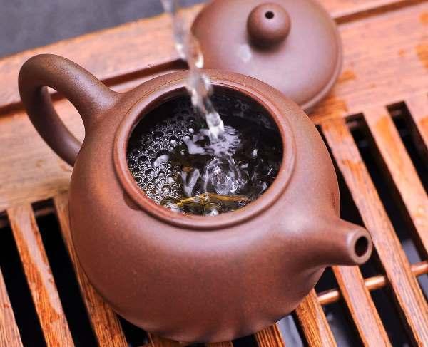 Исследователи рассказали, как правильно заваривать чай. 17092.jpeg