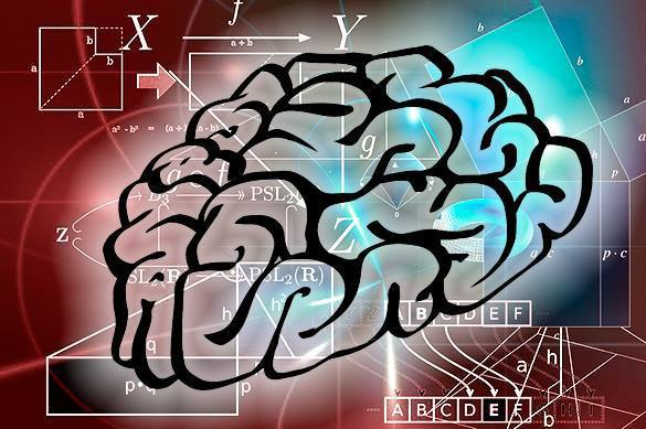 Ученые смогли перевести мысли в слова. Ученые перевели мысли в слова