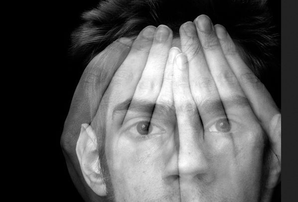 Мозг больных шизофренией способен к самовосстановлению. шизофрения