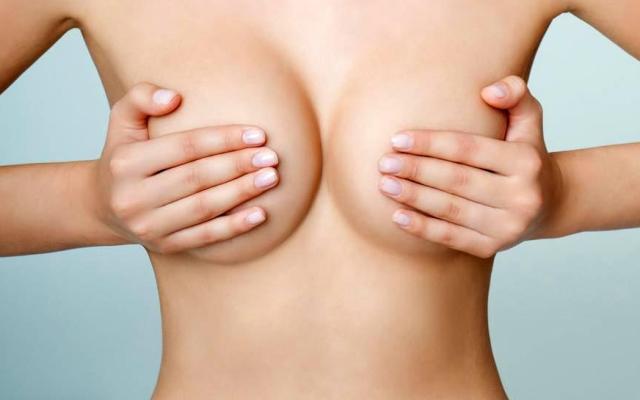 Бабушкины советы: как сделать грудь упругой. 15122.png