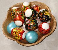 Яйца – это не только яичница, но и.... 9124.jpeg