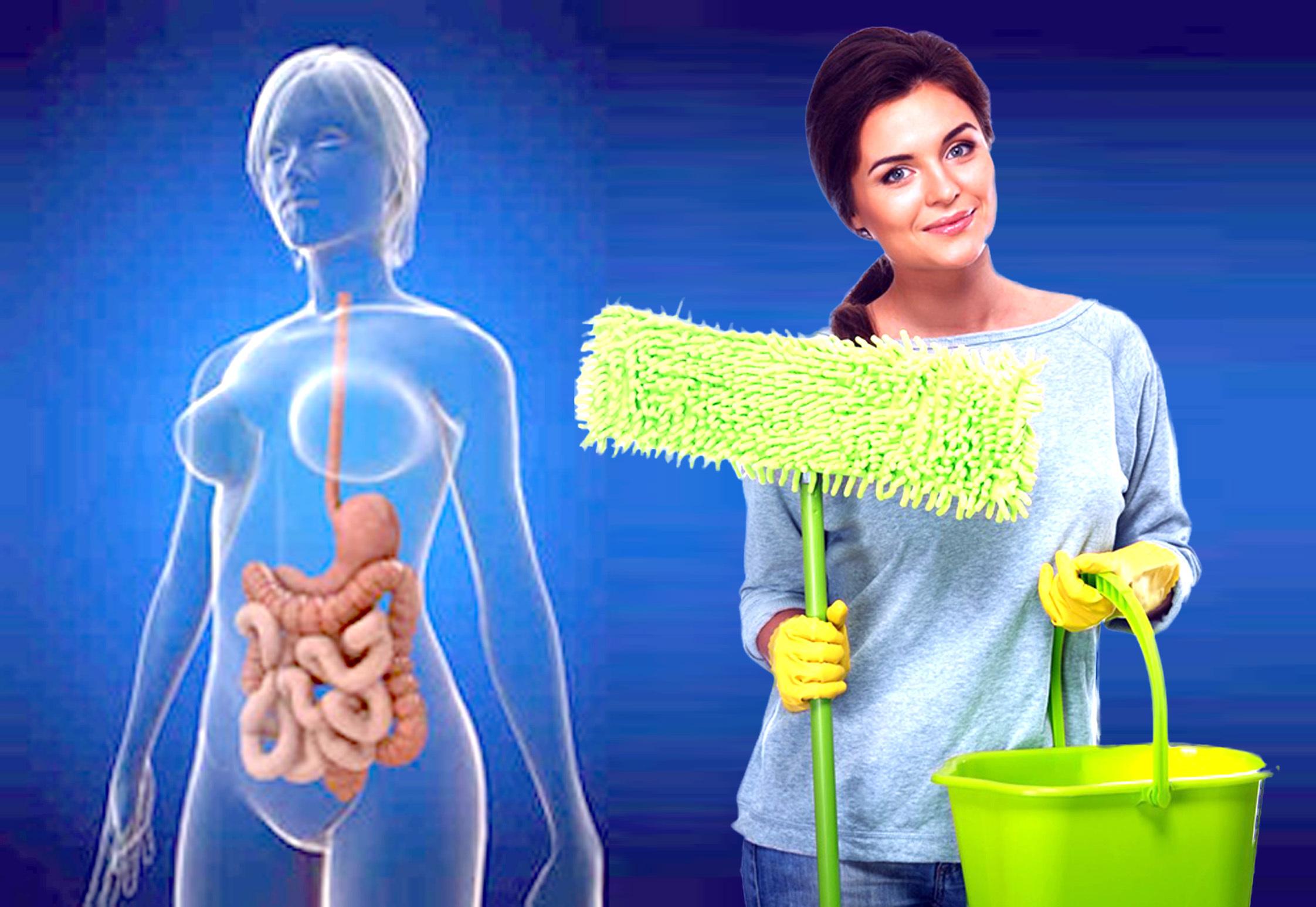 Интенсивная очистка организма: миф или реальность?. 15129.jpeg
