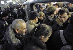 Чтобы поездка в метро не закончилась болезнью. 9129.jpeg