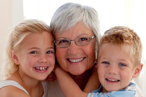 Диета для бабушек. Чего придерживаться? Видео. Диета для бабушек. Чего придерживаться? Видео