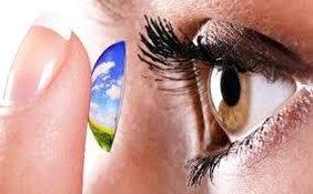 Контактные линзы при глаукоме заменят глазные капли?. 10146.jpeg