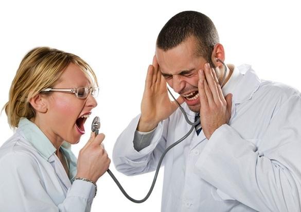 Врачебная тайна: Каждый пациент имеет право знать!. Врачебная тайна: Каждый пациент имеет право знать!