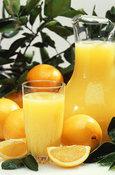 Пять овощных соков для лечения тела и праздника. 9153.jpeg