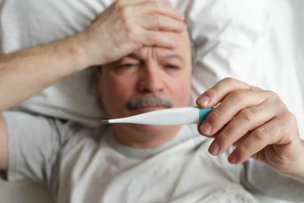 2 последствия влияния гриппа на ваше здоровье (часть 1). 16154.jpeg