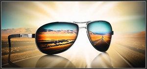 Выбираем солнцезащитные очки. 10155.jpeg