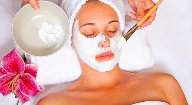 12 супер витаминных масок для кожи лица. 15156.jpeg