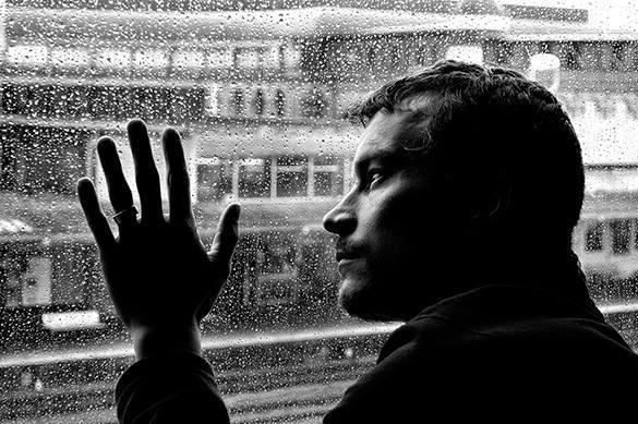 Депрессия положительно влияет на отношения в семье. Депрессия улучшает отношения в семье