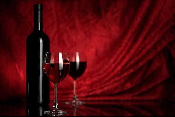 Ученые опять спорят о пользе и вреде вина. 16162.jpeg