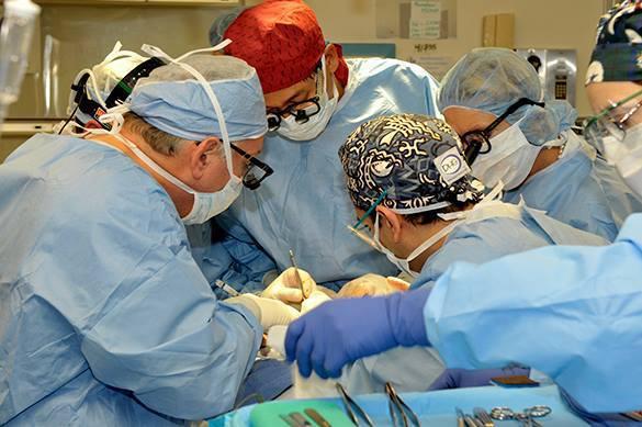 операция, врач, медик, доктор