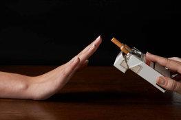 Несколько советов тем, кто все-таки хочет бросить курить. 10174.jpeg