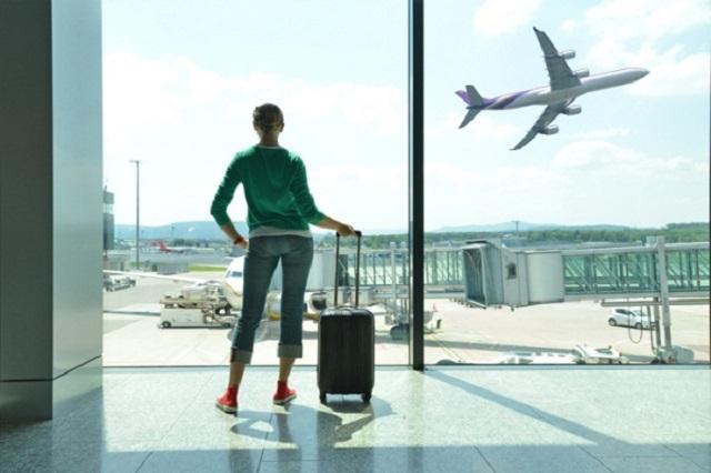 Дальние полёты увеличивают риск возникновения тромбозов. 15176.jpeg