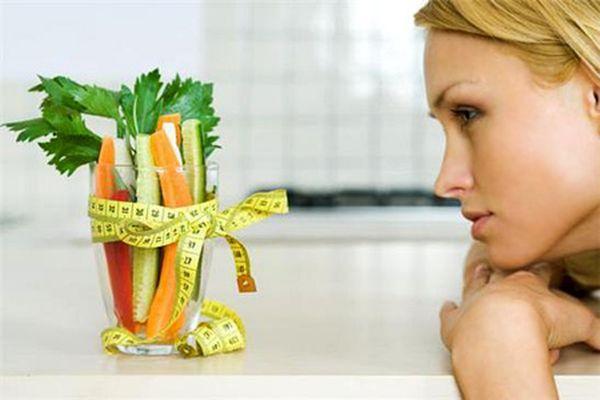 Вегетарианская диета. Чем опасна? Видео