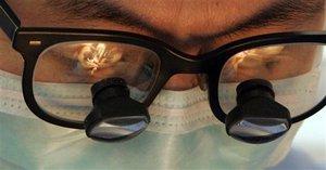 Неправильный уход за линзами чреват слепотой. 7200.jpeg