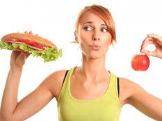 Ошибки тех, кто хочет похудеть. 10223.jpeg