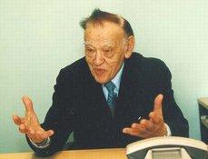 Доктор Углов: