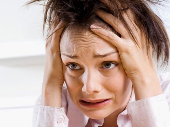 Невроз безработицы: Вы ненавидите свою работу?