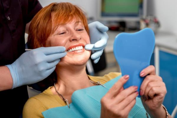Жительница Орска подала в суд на стоматолога за некачественную медицинскую помощь. 17241.jpeg