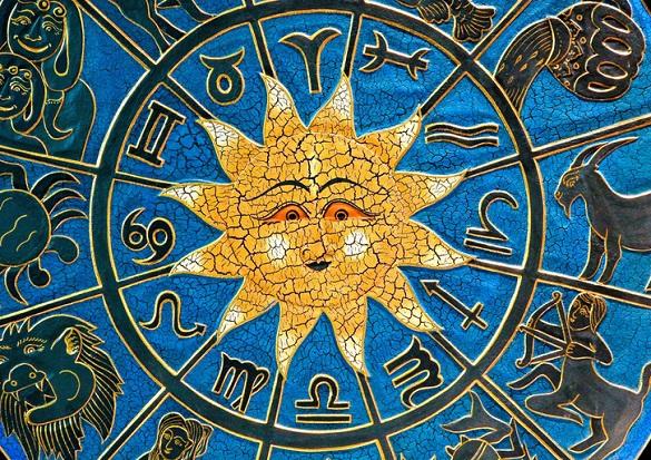 Болезни и астрология