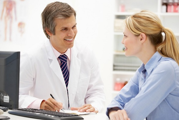 Тест: умеете ли вы лечиться?. Тест: Умеете ли вы лечиться?. Тест: Умеете ли вы лечиться?