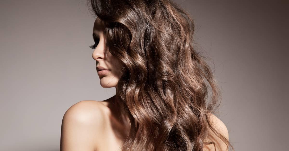Семь секретов сексуальных волос. 15256.jpeg