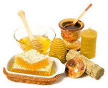 Выбираем и едим пчелиные продукты. 10266.jpeg