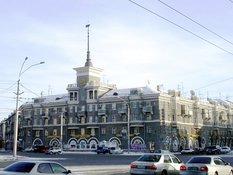 """В Барнауле прошел форум """"За здоровую жизнь"""". 10267.jpeg"""