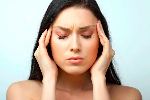 Пять способов избавиться от головной боли с помощью народных средств.. 16268.jpeg