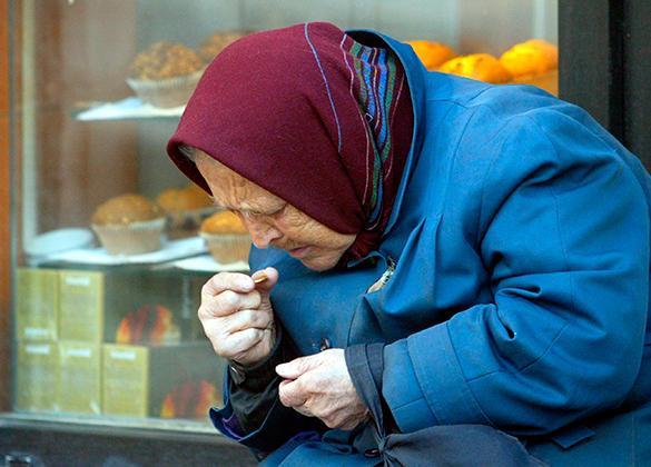 Мутация бактерий может снизить продолжительность жизни людей до 20 лет. 298947.jpeg