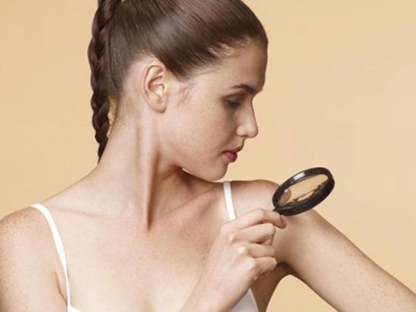 Медики рассказали, как распознать диабет по состоянию кожи. медицина, здоровье, врач, диабет, кожа