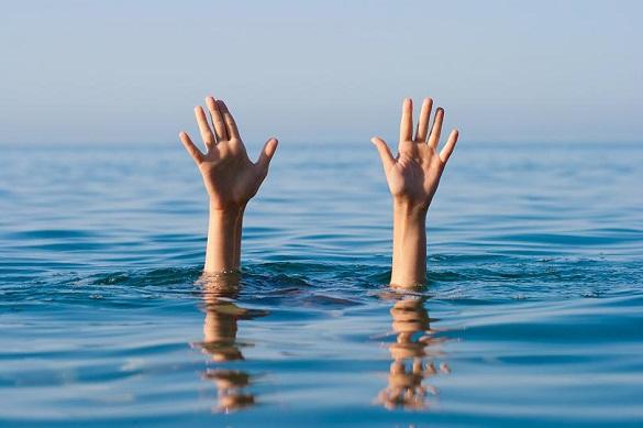 Спасение утопающих: Пострадавший оживет через полчаса?. Спасение утопающих: Пострадавший оживет через полчаса?