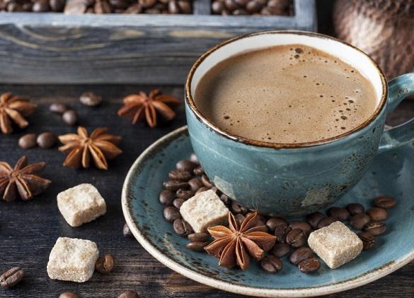 Что можно выпить вместо кофе?. Что можно выпить вместо кофе?