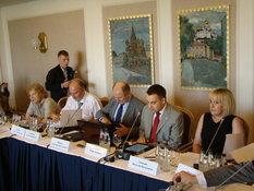 Фармацевтика в России: каковы перспективы?. 8303.jpeg