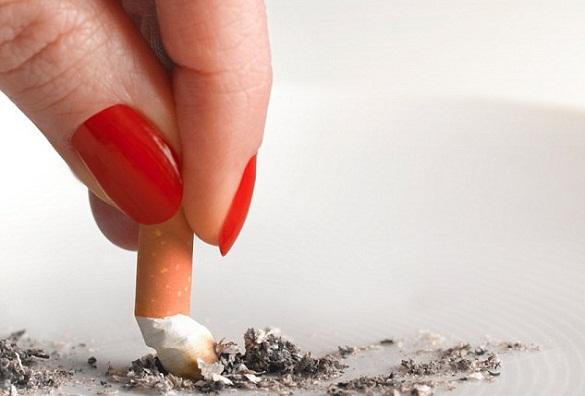 Вы бросили курить? Ваша печень вам благодарна!. 12308.jpeg