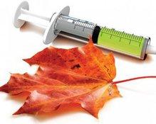 В России будет своя сплит-вакцина от гриппа. 10317.jpeg